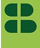 BBInn Logo