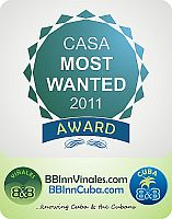most_wanted_badge_2011
