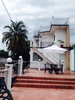 Casa Hostal Maikel