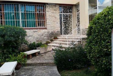 Casa Cubanart