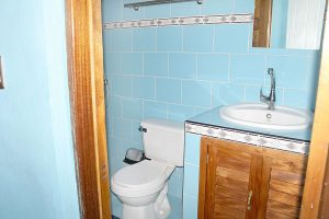 16bathroom1-300x200-jpg
