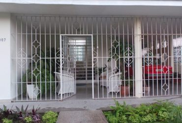 Casa Blanca AltaHabana