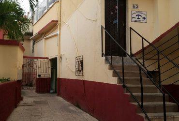 Casa Angelito & Familia