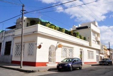 Casa Amileydis & Waldo-Bella Perla Marina