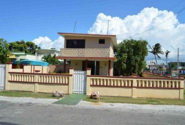 Casa Marta Margarita