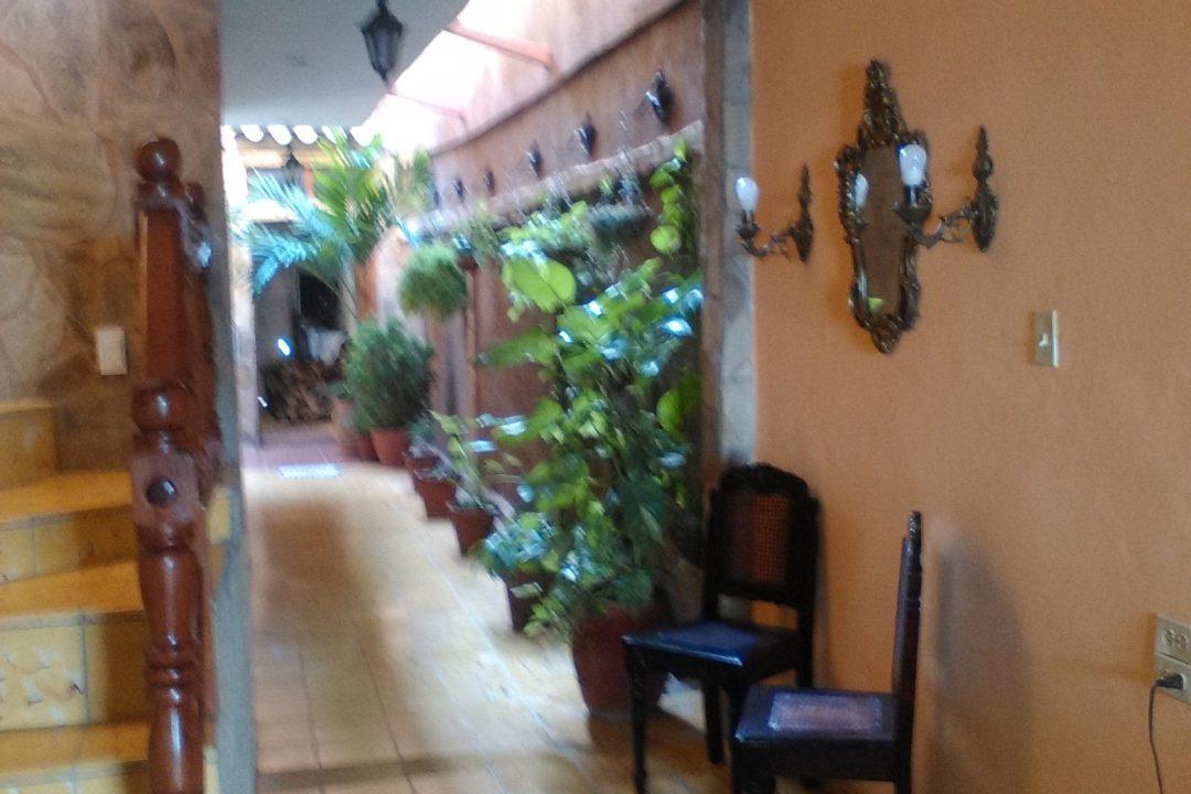 Casa Hostal Novony Bbinn Casas Particulares In Cuba
