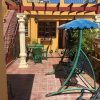Casa Hostal Marledy y Miguel
