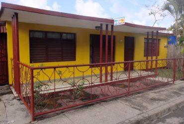 Casa Yali