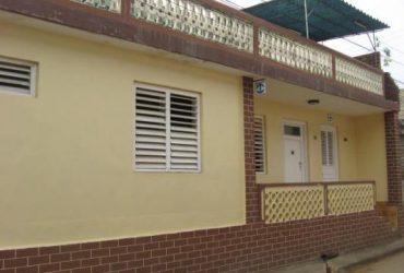 Casa Delgado