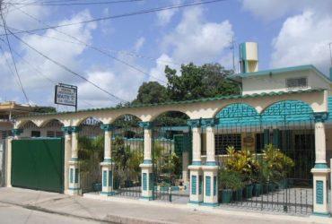 Casa Alojamiento Maite