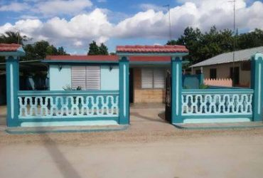 Casa Alonso