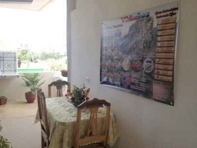 casa-ana-belkis-y-dairon-vinales-4-3-jpg