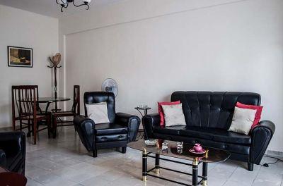 casa-apartamento-adriana-havana-4-1-jpg