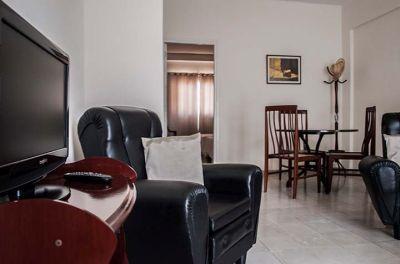 casa-apartamento-adriana-havana-4-2-jpg