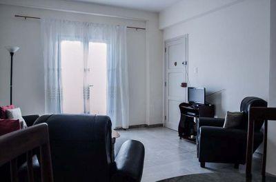 casa-apartamento-adriana-havana-4-3-jpg