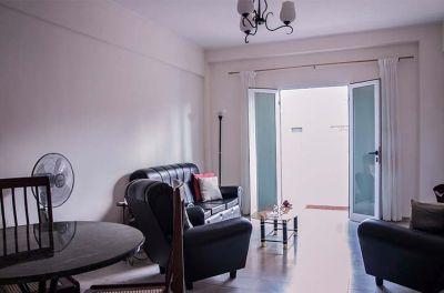 casa-apartamento-adriana-havana-4-4-jpg