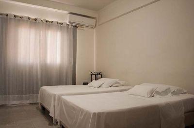 casa-apartamento-adriana-havana-4-5-jpg