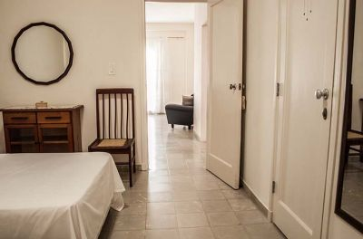 casa-apartamento-adriana-havana-4-6-jpg