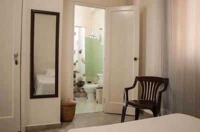 casa-apartamento-adriana-havana-4-7-jpg