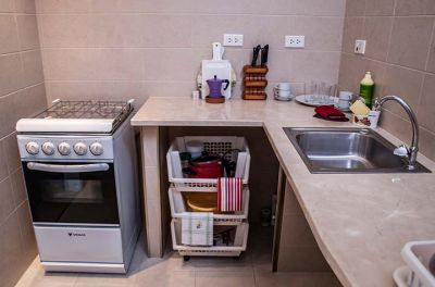 casa-apartamento-adriana-havana-4-9-jpg