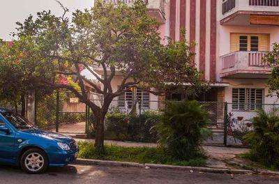 casa-apartamento-adriana-havana-4-jpg