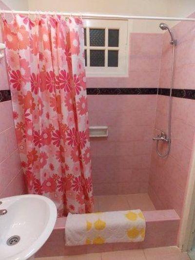 Apt. 23 Bathroom