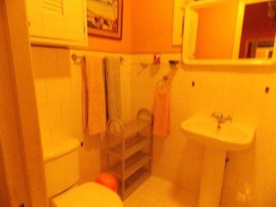 Apt. 22 Bathroom