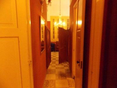 Apt. 22 Hall