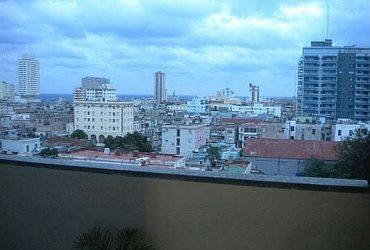 Casa Apartamento Rivero-De la Torre