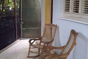 Casa Arteaga