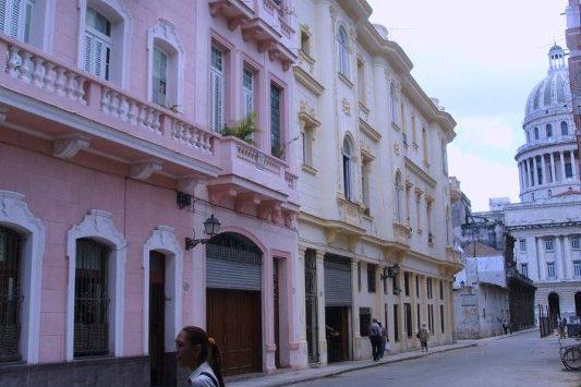 casa barcelona 58 bbinn casas particulares in cuba