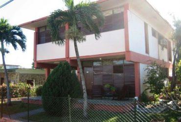 Casa Bebita Home