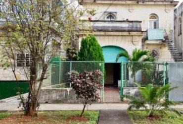 Casa BelkiSacha