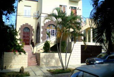 Casa Bella-Kohly