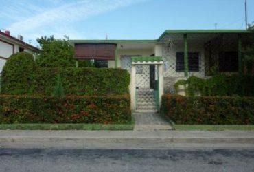 Casa BettyMar