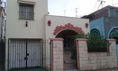 Casa Bicondi
