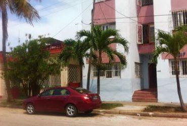 Casa BnB Avenida