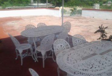 Casa Ca' del Sol Cuba