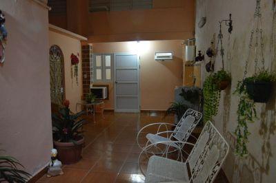 casa-calderon-havana-5-10-jpg
