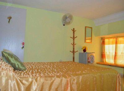 casa-calderon-havana-5-5-jpg
