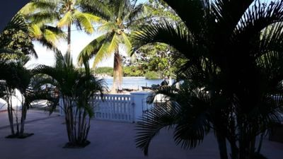 casa-caribe-star-playa-larga-4-1-jpg