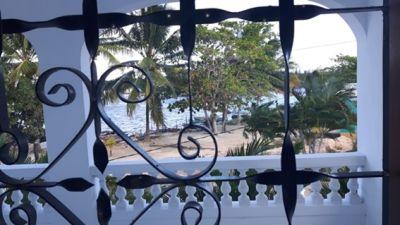casa-caribe-star-playa-larga-4-4-jpg
