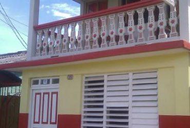 Casa Mirador El Yunque