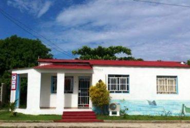 Casa Cayo Bariay Hostal