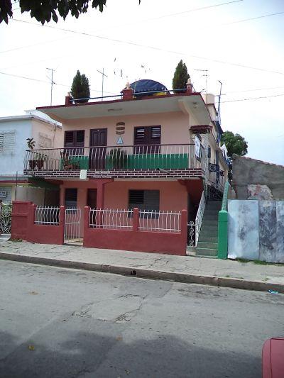 casa-chinisi-la-china-isidoro-cienfuegos-5-1-jpg
