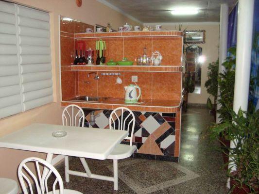 casa-chinisi-la-china-isidoro-cienfuegos-5-12-jpg