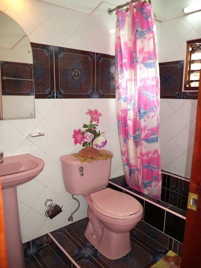 casa-chinisi-la-china-isidoro-cienfuegos-5-19-jpg