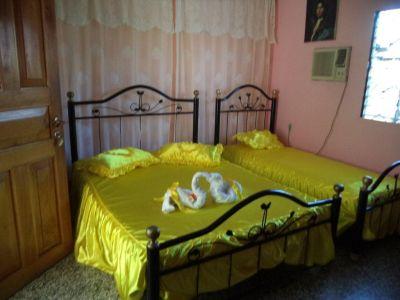 casa-chinisi-la-china-isidoro-cienfuegos-5-5-jpg