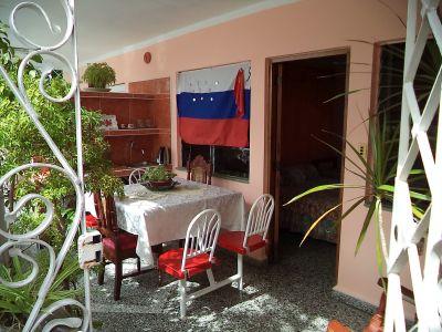 casa-chinisi-la-china-isidoro-cienfuegos-5-6-jpg