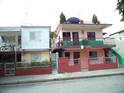 casa-chinisi-la-china-isidoro-cienfuegos-5-jpg
